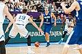 EuroBasket 2017 Greece vs Finland 63.jpg