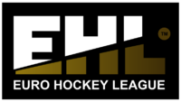 Euro Hockey League Logo.png