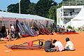 Euro RSX Brest 2013101.JPG