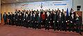 Europäischer Rat 2008 in Brüssel (3110462738).jpg