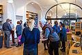 Europeana Fashion Editathon 2013 15.jpg