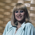 Eurovision Song Contest 1976 - France - Catherine Ferry 5.png
