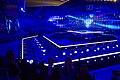 Eurovision Song Contest Refshaleoen Copenhagen 20140506 011 (13938595329).jpg