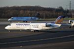 Eurowings Canadair CRJ-200, D-ACRK@DUS,11.03.2007-453sb - Flickr - Aero Icarus.jpg