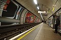 Euston station MMB 68.jpg