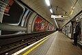 Euston station MMB 68.jpg