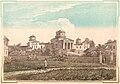 Ev. Bernardsky. Pulkovo Observatory in 1855.jpg