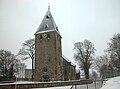 Ev. Kirche Wellinghoven 1.jpg