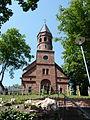 Evangelische Kirche Lorsch 02.JPG