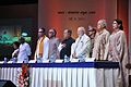 Evening on Tagore - Kolkata 2011-05-09 2899.JPG