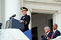 Events at Arlington National Cemetery 130527-G-ZX620-030.jpg