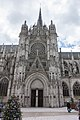 Evreux - 2016-06-15 - IMG 1196.jpg