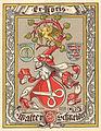 Ex Libris Walter Schneider von Rheude.jpg