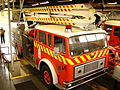 Ex New Plymouth - Flickr - 111 Emergency (1).jpg