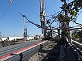 Excavating at the NW corner of Sherbourne and Queen's Quay, 2015 09 23 (2).JPG - panoramio.jpg
