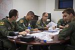 Exercise Red Flag-Alaska 140811-F-IF940-001.jpg