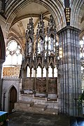 Exeter Cathedral (St. Peter) (15207729280).jpg