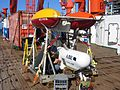 Expl2004 - Flickr - NOAA Photo Library.jpg