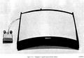 Explorer 23 capacitor-type penetration detector.png