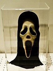 The Scream Wikipedia