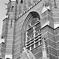 Exterieur raam westzijde - Zwolle - 20229593 - RCE.jpg