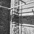 Exterieur zuid gevel, detail - Noordwijk-Binnen - 20169541 - RCE.jpg