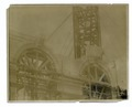 Exterior marble work - construction of arched windows (NYPL b11524053-489495).tiff