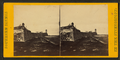 Exterior view of the old Spanish Castle, 'St. Marcus'. St. Augustine, Fla, from Robert N. Dennis collection of stereoscopic views.png