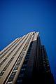 External view of Rockefeller Center.jpeg