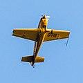 Extra EA 300L - G-FIII - over Kronenburger See-9375.jpg