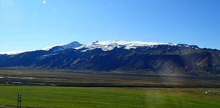 Eyjafjallajökull Nordpanorama.jpg