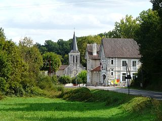 Eyzerac Commune in Nouvelle-Aquitaine, France