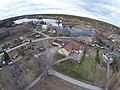 Färna med Norrsjön - panoramio.jpg