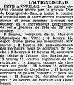 Fête Louvigné-de-Bais 1936.jpg
