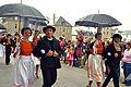 Fête des Brodeuses 2014 - défilé 082.JPG