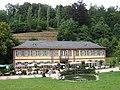 Fürstenlager Bensheim.jpg