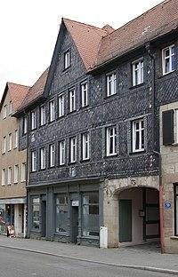 Fürth Königstraße 57 001.JPG