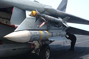 F-14D VF-2 AIM-54C.jpeg