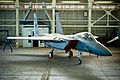 F-15 Eagle (4519133073).jpg