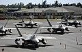 F-22 Raptor - 070212-F-2034C-110.jpg