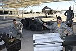 F-35 weapons loading 151218-F-VY794-062.jpg