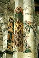 F00.Brioude, Fresko, Narthexpfeiler.jpg