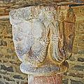 F10 51 Abbaye Saint-Martin du Canigou.0165.JPG