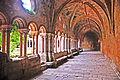 F10 53 Abbaye de FontfroideSüdgalerie.0026.JPG