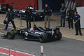 F1 2011 Barcelona test - Barrichello.jpg