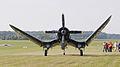 F4U-Corsair OE-EAS OTT 2013 08.jpg