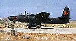 F7F-3N VMFN-513 Wonsan 1952.jpg
