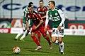 FC Admira Wacker vs. SV Mattersburg 2015-12-12 (090).jpg