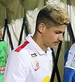 FC Liefering gegen Floridsdorfer AC (3. März 2017) 05.jpg