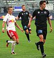 FC Liefering gegen SV Horn (22. Juli 2016) 30.jpg